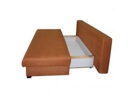 Závěsný stolek pravý, levý 1 pár N046 - NATUR, masiv smrk