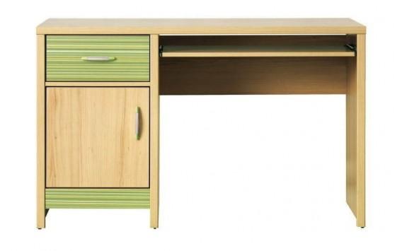 Psací stůl CD11 green