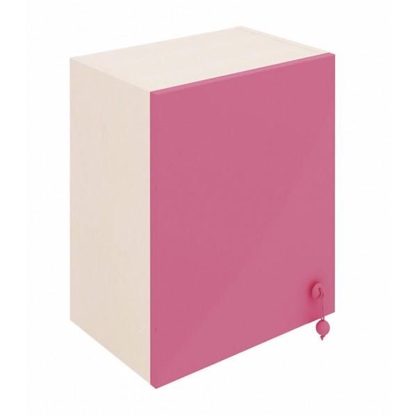 Závěsná skříňka MIA-18