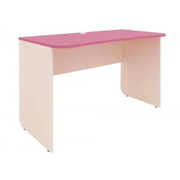 Psací PC stůl MIA-21