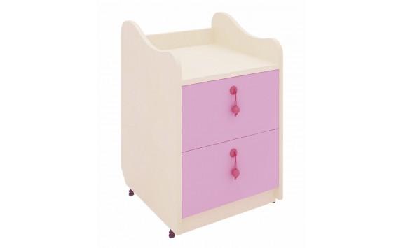 Noční stolek MIA-36