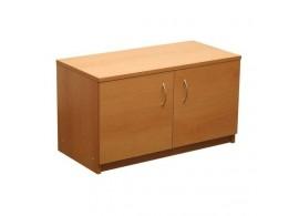 Psací stůl se šuplíky K55-PEDRO