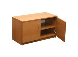 PC stůl rohový K57-PEDRO