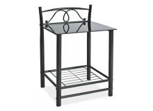 Noční stolek CS035