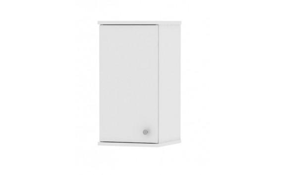Koupelnová horní skříňka 1D GALENA SI09