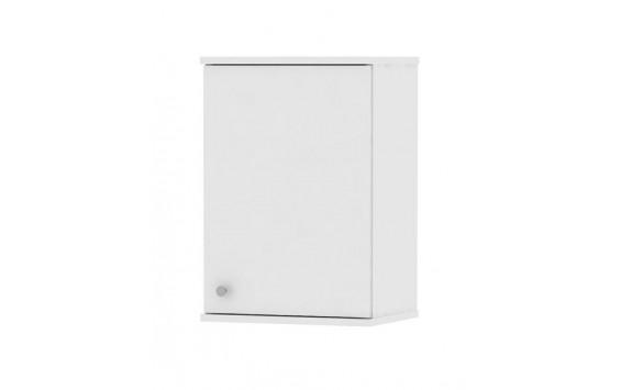 Koupelnová horní skříňka 1D GALENA SI10