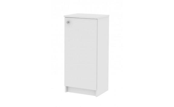Koupelnová spodní skříňka 1D GALENA SI12