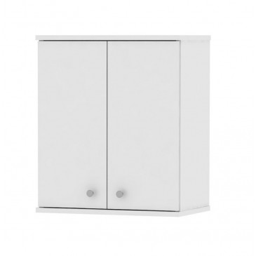 Koupelnová horní skříňka 2D GALENA SI08