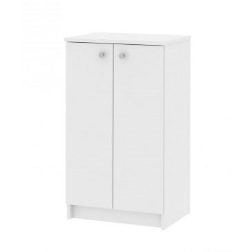 Koupelnová spodní skříňka 2D GALENA SI06