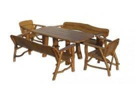 Noční stolek PR-02-PETR