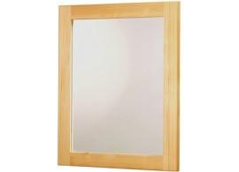 Zrcadlo IA837, masiv smrk