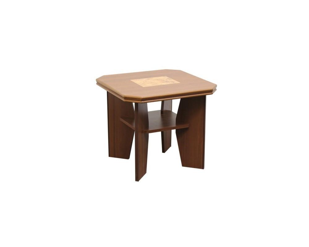 Dlažbový konferenční stolek KR44, lamino