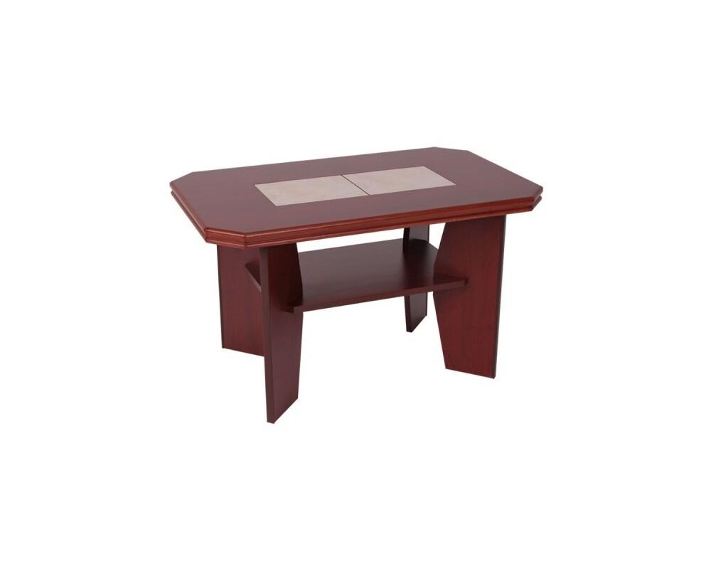 Dlažbový konferenční stolek KR45, lamino