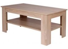 Konferenční stolek 110x60 - KR127, lamino