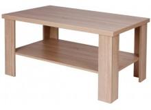 Konferenční stolek 110x65 - KR132, lamino