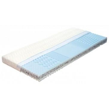 Zdravotní matrace TAMARA 90x190, sendvičová