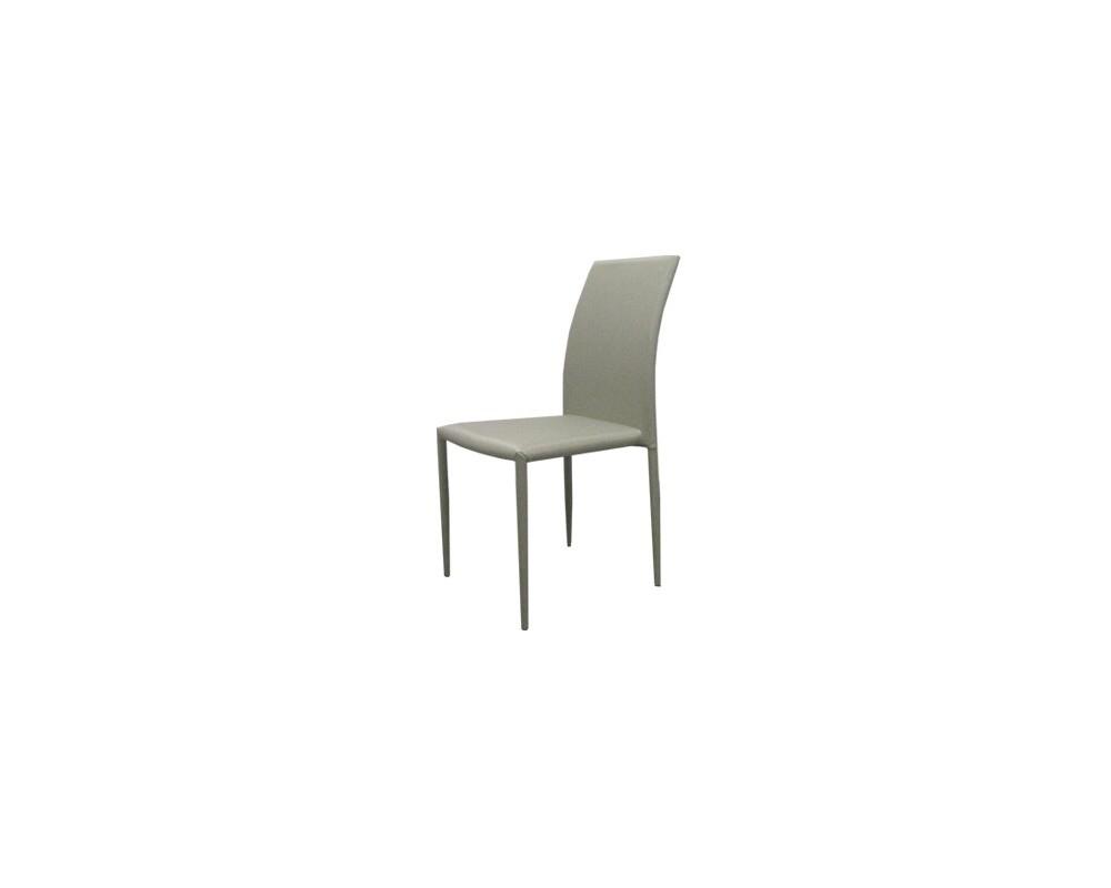 Jídelní židle do kuchyně IA3058, béžová