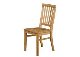 Jídelní židle IA4842, masiv dub