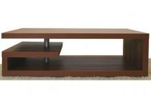 Konferenční stolek 130x70 - KR112