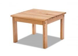 Zahradní stůl MALI, masiv dub