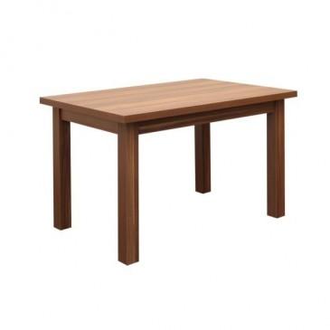 Jídelní stůl 120x80 - SR110, buk, merano, wenge