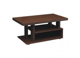 Konferenční stolek 100x65 - KR120, lamino