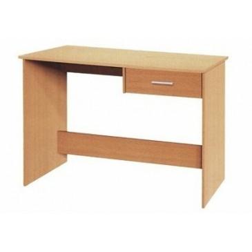 Psací PC stůl IA42, buk