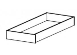 Úložný box pro výklop - lamino