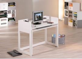 Noční stolek PEDRO K51