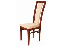 Jídelní židle Nina, masiv