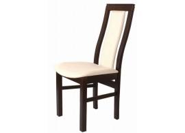 Jídelní židle Klaudie, masiv