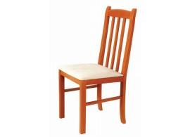 Jídelní židle Darina, masiv