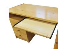 Výsuv na klávesnici pro stoly IA8844, IA8847, IA8843