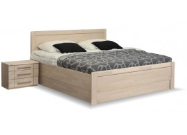 Ložnice a postele Vykona - Nábytek INTENA e6d54478dc9