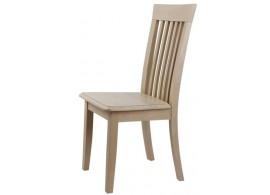 Jídelní židle Klára, masiv