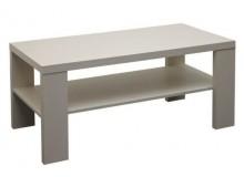 Konferenční stolek 100x55 - KR117