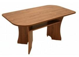 Konferenční stolek 110x60 - KR02, lamino