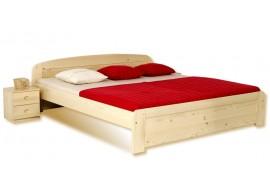 Patrová postelová sestava NX-01-Next
