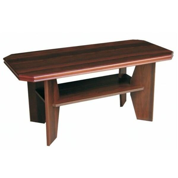 Konferenční stolek 115x55 - KR06, lamino
