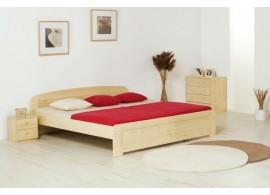 Patrová postel-sestava NX-03-Next