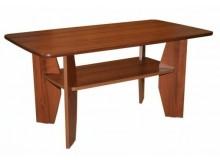 Konferenční stolek 110x60 - KR07, lamino