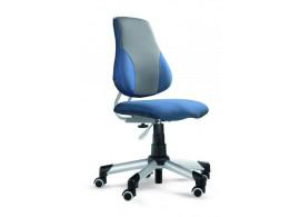 Dětská rostoucí židle ActiKid 2428 dvoubarevná