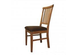 Jídelní židle IA4843, masiv dub