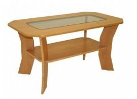 Konferenční stolek 110x60 - KR10, lamino