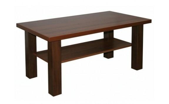 Konferenční stolek 110x60 - KR11, lamino