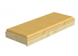 M02-Patrová postel-Dominik