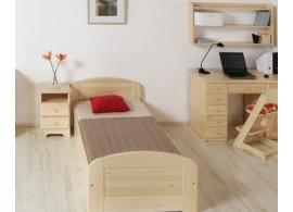 M04-Patrová postel-Jakub