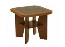 Dlažbový konferenční stolek KR41, lamino