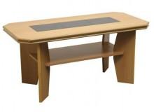 Dlažbový konferenční stolek KR46, lamino