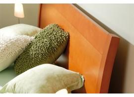 Zdravotní matrace CALIPO - studená a líná pěna, 90x200, 140x200, 180x200 ...
